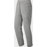 journey slim pants 3P16MAI1 Ash Mサイズ [アウトドア パンツ メンズ]