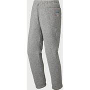 journey slim pants 3P16MAI1 Ash Lサイズ [アウトドア パンツ メンズ]
