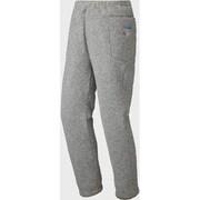 journey slim pants 3P16MAI1 Ash XLサイズ [アウトドア パンツ メンズ]