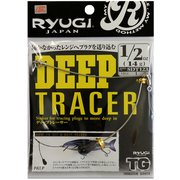 SDT123 [ディープトレーサーTG 1/2 14g]