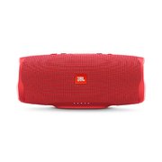 JBLCHARGE4RED [ポータブルBluetoothスピーカー JBL CHARGE4 レッド]