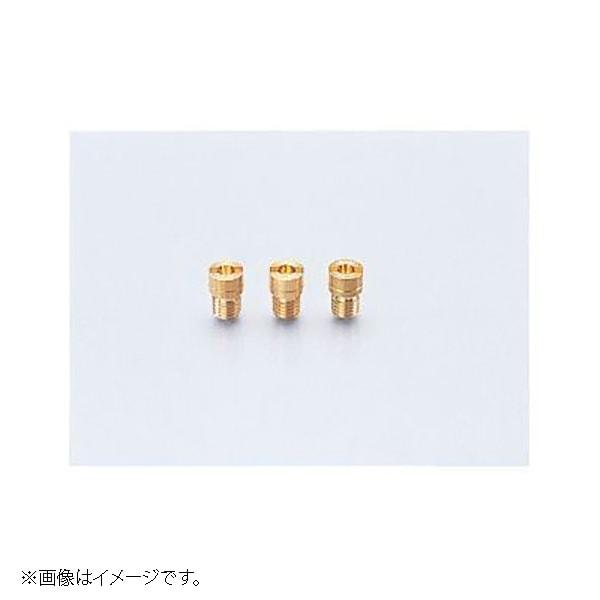 450-3061500 [メインジェット (三国丸型/小) #150]