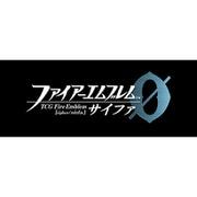 TCGファイアーエムブレム0 サイファ ブースターパック 覇天の聖焔 1パック [トレーディングカード]