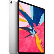 iPad Pro 12.9インチ 64GB シルバー SIMフリー [MTHP2JC/A]