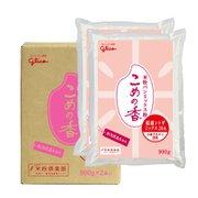 99015 [こめの香 福盛シトギミックス20A 900g×2袋]