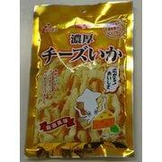 徳用ゴールド 濃厚チーズいか 50g