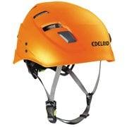 ゾーディアク ER72037 オレンジ [クライミング ヘルメット]