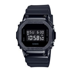 GM-5600B-1JF [New Metal Bezel GM-5600 IP]