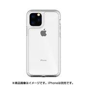PATCHWORKS LUMINA ケース AllCLR [iPhone 11 Pro 専用 PATCHWORKS LUMINA ケース(クリア)]