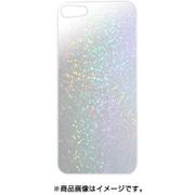 iFace Refletion インナーシート オーロラ クリア iPhone 8/7