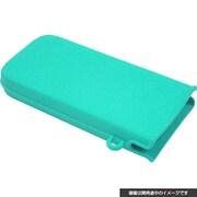 Nintendo Switch Lite用 ケースインバッグ ターコイズ