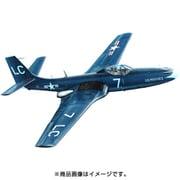 SH72335 米・マクドネルFH-1ファントム戦闘機・海兵隊仕様 [1/72スケール プラモデル]