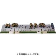 SPS02 日本海軍航空隊基地 [1/700スケール プラモデル]