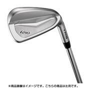 I210 5-9PW DG EX TOUR ISSUE S200 LH [ゴルフ アイアンセット]