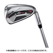 G410 #4 DG EX TOUR ISSUE X100 LH [ゴルフ 単品アイアン]