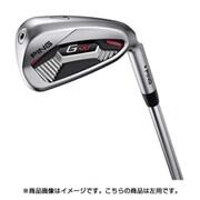 G410 LW DG EX TOUR ISSUE X100 LH [ゴルフ 単品アイアン]