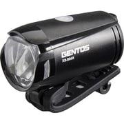 XB-B06R [自転車用ライト 充電式]