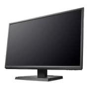 LCD-AH241XDB [「5年保証」広視野角パネル採用 23.8型ワイド液晶]