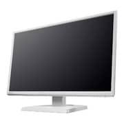 LCD-AH241EDW [「5年保証」23.8型ワイド液晶ディスプレイ ホワイト]