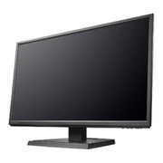 LCD-AH241EDB [「5年保証」23.8型ワイド液晶ディスプレイ ブラック]