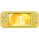Nintendo Switch Lite イエロー [Nintendo Switch Lite本体]