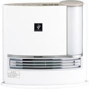 最新暖房器具12選!選び方やおすすめモデルをご紹介