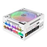 LEADEXⅢ GOLD ARGB 650W [アドレッサブルRGB対応ファン&プラグインコネクタ搭載電源]