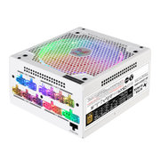 LEADEXⅢ GOLD ARGB 850W [アドレッサブルRGB対応ファン&プラグインコネクタ搭載電源]