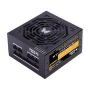 LEADEXⅢ GOLD 750W [3段階制御のファンコントロールスイッチ搭載電源]