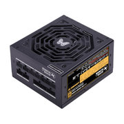 LEADEXⅢ GOLD 850W [3段階制御のファンコントロールスイッチ搭載電源]