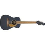 Malibu Player, Walnut Fingerboard, Midnight Satin