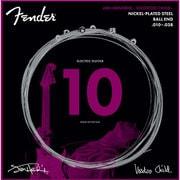 Hendrix Voodoo Child Ball End NPS 10-38