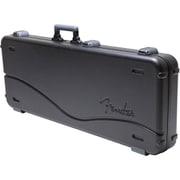 Deluxe Molded Jaguar/Jazzmaster Case, Black