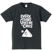 それがいいTシャツ テント スミ Mサイズ