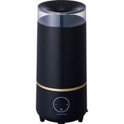 UWK-301(BK) [PIERIA 超音波加湿器ベイパー]