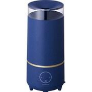 UWK-301(NV) [PIERIA 超音波加湿器ベイパー]