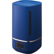 WKD-11940(NV) [PIERIA カンタン給水大容量超音波加湿器]