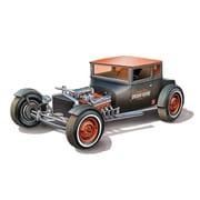AMT1167 1925 フォードT チョップド [1/25スケール プラモデル]