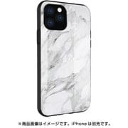 IFT-44MBL [プレミアムIIIIfit iPhone 11 Pro マーブル]