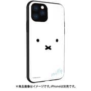 MF-82WH [フェイスIIIIfitケース iPhone 11 Pro ミッフィー]
