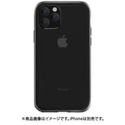 BXDVCS2108-BL [iPhone 11 Pro Shark4 Shockproof Case]