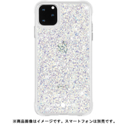 CM039322 [Twinkle Stardust iPhone 11 Pro]