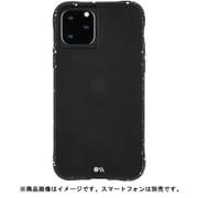 CM039332 [Tough Speckled BK iPhone 11 Pro]
