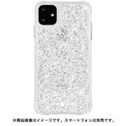 CM039356 [Twinkle Stardust iPhone 11]