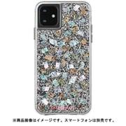 CM039384 [Karat Pearl iPhone 11]