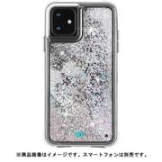 CM039806 [Waterfall Iridescent iPhone 11]