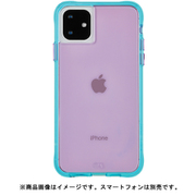 CM039370 [Tough NEON PU/TQ iPhone 11]