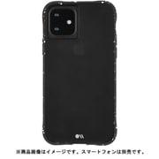 CM039366 [Tough Speckled BK iPhone 11]