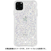 CM039390 [Twinkle Stardust iPhone 11 Pro Max]