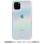 CM039396 [Groove iPhone 11 Pro Max Tough]